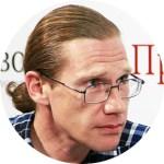 США грозят скрутить Россию в бараний рог
