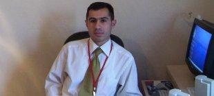 Qarabağ problemi: gedişat barədə qeydlər