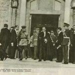 Gromıko: Atatürk, halkının komşularıyla barış içinde yaşamasını istiyordu