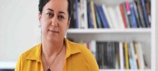 Türkiye-ABD ilişkilerinde fırsatlar, riskler