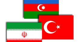 Azerbaycan – İran İlişkilerini Etkileyen Faktörler