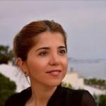 Türkiye ve Rusya İlişkilerinin Normalleşmesinde Enerji Faktörü: Değerli Yakınlaşma