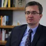 İran'ın sisteme entegrasyonu ne getirir?