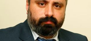Давид сунул нос в дела Азербайджана и обеспокоился имиджем Беларуси