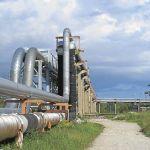 Rusya'nın enerji tekeli kırılıyor