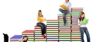 """Bir eğitim serüveni: """"Maarif Vakfı"""" kuruldu, Milli Eğitim kurtulacak(!)"""