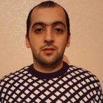 Suriye'de: Rusya-İran Anlaşmazlığı