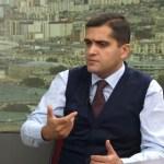 """Türk ordusu """"Fırat qalxanı"""" əməliyyatını uğurla tamamladı"""