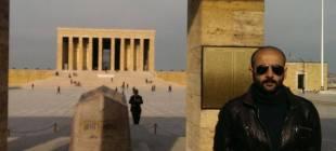 """Послания, переданные операцией """"Щит Евфрата"""" – мнение турецкого эксперта"""