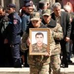 Директор Центра стратегических исследований Kafkassam (Анкара):«Россия может оставить без помощи в самый необходимый момент»