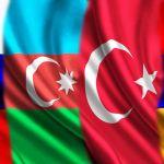 Naxçıvan üzərindən yeni oyun cəhdi – Ermənilər münaqişəyə Türkiyəni cəlb etmək istəyir?