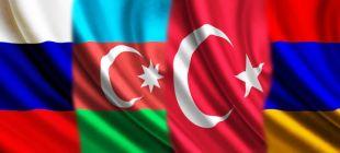 Azerbaycan'ın Karabağda ilerlemesine engel  Rusya mı