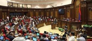 Армения за две недели до выборов: чего ожидать избирателям?