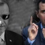 """Türkiyəli politoloq: """"Türkiyəni Suriyaya, Ərdoğanı Əsədə çevirirlər"""""""