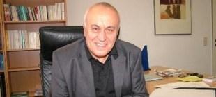 2017 yılı Türk dış politikası açısından çok sıcak bir yıl olacak