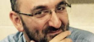 Kerimov öldü