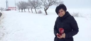 Moldavyada neler oluyor
