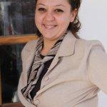 Kıbrıs'ta Güvenlik ve Garantiler