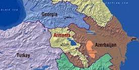 Türk-Rus krizinin rehinesi: Güney Kafkasya