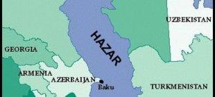 Xəzər dənizi bölünəcəkmi? –