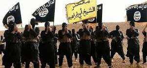 Suriyede Rusyanın hedefi nedir