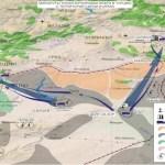 IŞİD petrolü nasıl pazarlıyor