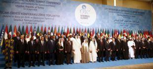 Muslim Nations Condemn 'Armenian Aggression Against Azerbaijan'