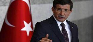 Davutoğlu sonrası Mehmet Ali Şahin Başbakan!
