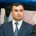 Qarabağ münaqişəsinin həllində Rusiyanın fəalllığı