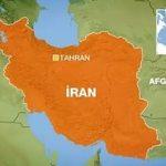 İran ve dünya