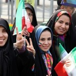 Iranian Elections: More Than Just The Presidency