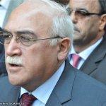 Иса Юнис оглы Гамбар: Карабахский конфликт разрешится после смены режима в Москве