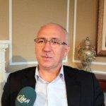 Kafkassam Başkanı Dr. Oktay, Güney Azerbaycan'daki Türk Ayaklanmasını Değerlendirdi