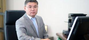 Политическое мировоззрение казахстанцев: вчера и сегодня