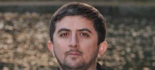 İslam həmrəyliyinin Azərbaycan nümunəsi yarana bilər