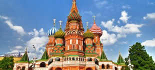Алло, Кремль!!!