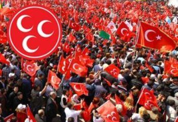 Darbe söylentileri ve MHP Kongresi!