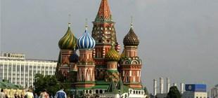 Девять причин, по которым я уезжаю из России