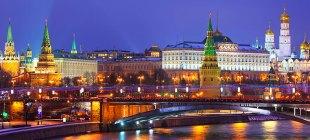 Yeni Rusya Yine Rusya yahut Diplomat Ölümleri