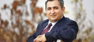 Mehmet Seyfettin Erol ve Batı Sorunu!