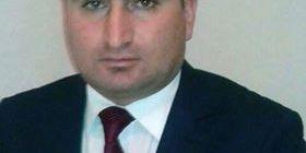 Tramp admistrasiyası, İranın Yaxın Şərqdə iştirakının qarşısın alacaq…