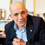 """15 TEMMUZ VE """"İSLÂM'SIZ MÜSLÜMANLIĞIN"""" ÖTEKİ YÜZÜ"""