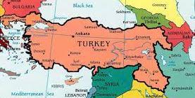 Hangi lider Musul için Türkiye'den yardım istedi?