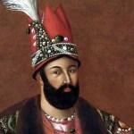 Nadir şahın sultana sülh və məzhəb birliyi təklifi
