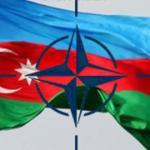 NATO Azərbaycan sərhədlərinə yaxınlaşır