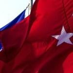 Türkiye'nin imaj sorunu