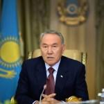 """Tanıdığımız ve tanımadığımız Kazakistan Nazarbayev dehasıyla güçlü"""""""