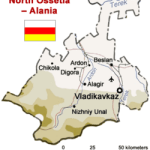 South Ossetia, Under Russian Protection, Debates Dissolving Its Army