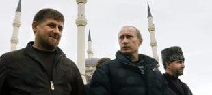 Шакалы будут наказаны по закону Российской Федерации