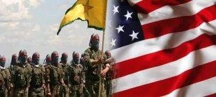 PYD, Kürt siyasal varlığının Suriye kolunu hazırlıyor